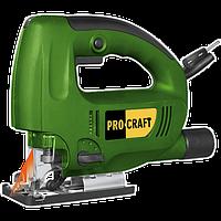 Лобзик электрический Procraft ST1300