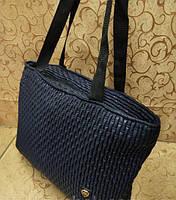 Стильная стеганая сумка женская , фото 1