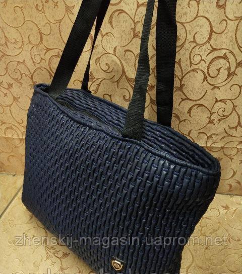 7bf8a0f72ff1 Стильная стеганая сумка женская - Интернет Магазин