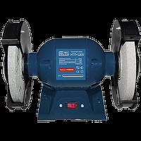 Точило электрическое Ижмаш Profi ИТП-1200