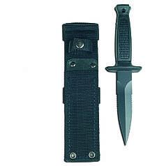 Нож Mil-Tec - Boot Knife - 15373000