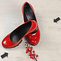 Лучшие женские туфли за всю историю. Какие они?