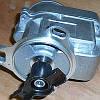 Магнето ПД-10, П-350 М124Б2-3728000