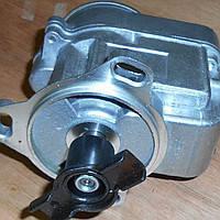 Магнето ПД-10, П-350 М124Б2-3728000, фото 1