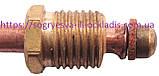 Терм. после 2006 г. 140/400/ 580/М9 мм (без ф.у) Beretta Idrabagno 11(i)-14(i)-17(i), арт. 02119, к.з. 1489/2, фото 4