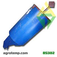 Банка зерновая сеялки СПЧ-6-8