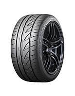 Шини Bridgestone Potenza RE002 Adrenalin 195/60 R15 88H FR