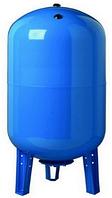 Гидроаккумулятор Imera AV 50 л