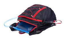 Рюкзак для бега 15л Naturehike Running GT02 NH18Y002-B, фото 2