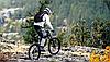 Рюкзак для бега 15л Naturehike Running GT02 NH18Y002-B, фото 5