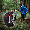 Рюкзак для бега 15л Naturehike Running GT02 NH18Y002-B, фото 6
