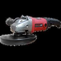 Машина углошлифовальная Ижмаш Industrial Line SU-2600, фото 1