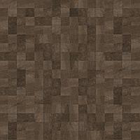 Плитка керамическая для пола  Bali 400х400 коричневая