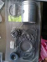 Ремкомплект пускового двигателя ПД-10 , ПД-350, фото 1