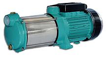 Поверхностный бытовой насос Euroaqua MH 1300