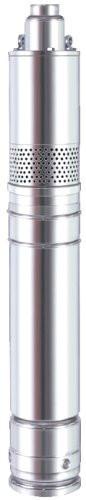 Погружной скважинный насос Euroaqua 3QGD 1.5–120