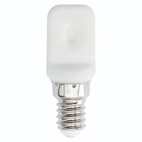 "Лампа светодиодная ""GIGA - 4""  4W  6400К , E14, фото 2"