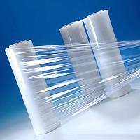 Пакет полипропиленовый. Удобная и экологически оправданная упаковка.