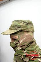 """Кепка военная """"Атак ФГ"""", фото 2"""