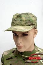 """Кепка военная """"Атак ФГ"""", фото 3"""