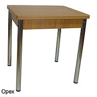 Стол раскладной Формади Тавол (металические ножки)