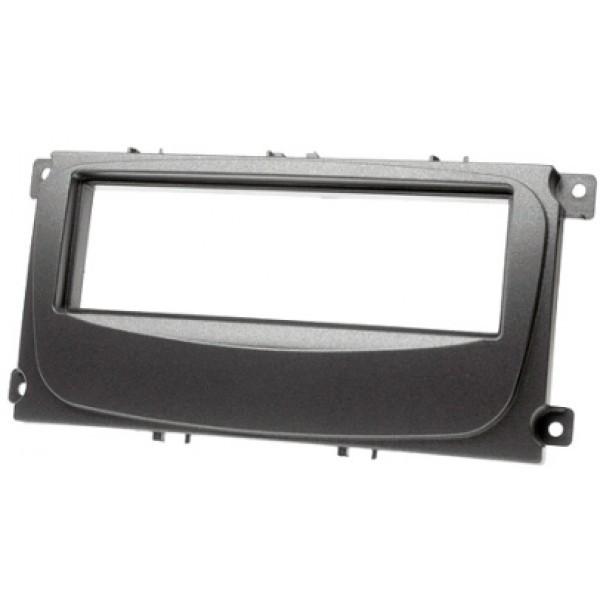 Переходная рамка CARAV Ford Focus, Mondeo, S-Max, C-Max, Galaxy, Kuga (08-001)