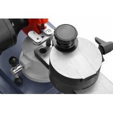 Cтанок для заточки дисковых пил, фото 2