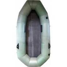 Надувные резиновые лодки Лисичанска,Двухместная,Полтора местная,Одноместная, фото 3