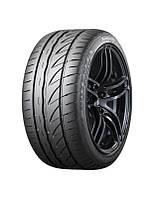 Шини Bridgestone Potenza RE002 Adrenalin 205/55 R16 91W FR