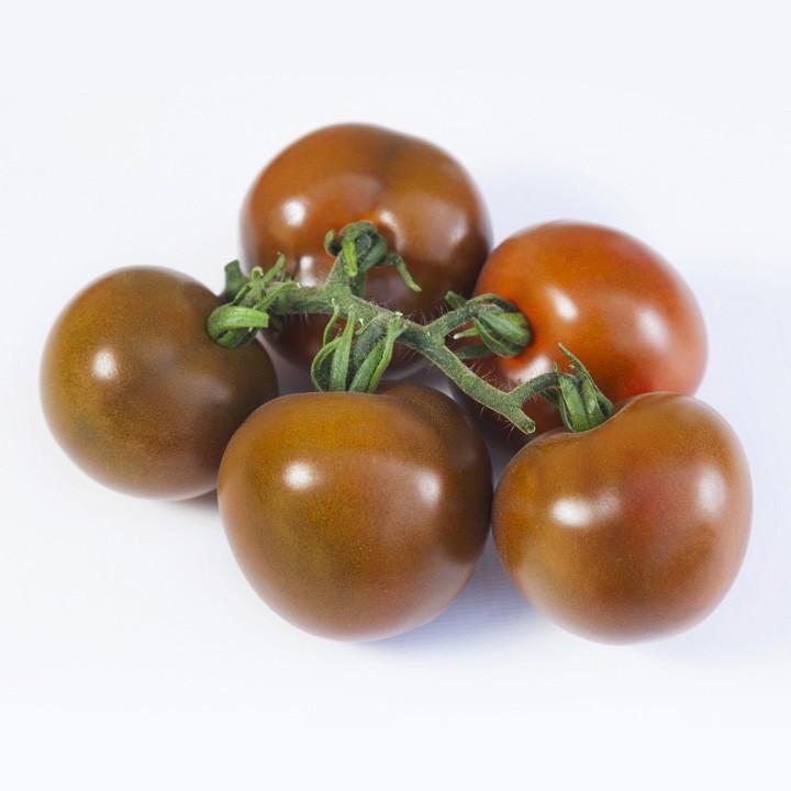 Семена томата КС 3900 F1, 250 семян, Kitano