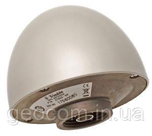 Антенна Trimble Bullet GPS  L1/L2