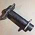 Труба разжимного кулака с втулками КрАЗ 6505-3502120, фото 4