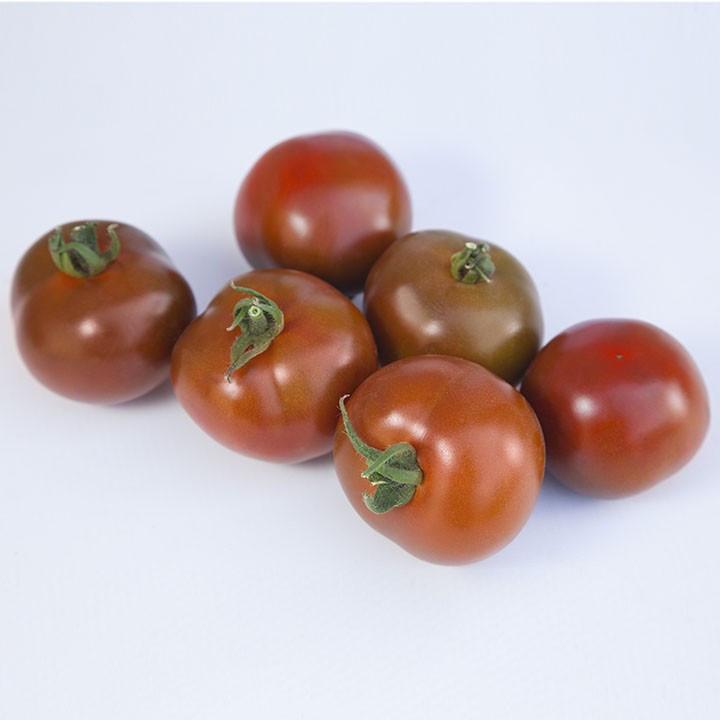 Семена томата КС 3900 F1, 500 семян, Kitano