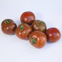 Семена томата КС 3900 F1, 500 семян, Kitano, фото 1
