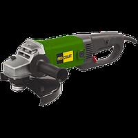 Машина углошлифовальная Procraft PW2300
