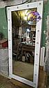 Гримерное зеркало с подсветкой с трех сторон, фото 2