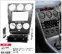Переходная рамка CARAV Mazda 6, Atenza (11-106), фото 4