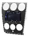 Переходная рамка CARAV Mazda 6, Atenza (11-106), фото 7