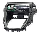 Переходная рамка CARAV Lexus RX300 (11-115), фото 2