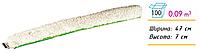 Насадка-шубка 45 см для мытья окон CPY 249, фото 1
