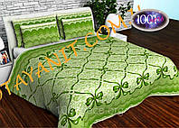Набор постельного белья №пл315 Двойной