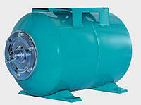 Гидроаккумулятор Euroaqua ЕА 24 Н