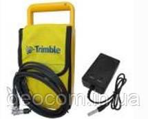 Аккумуляторный комплект Trimble TAC-12/6P
