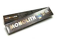 Электроды Монолит РЦ (d=2mm)