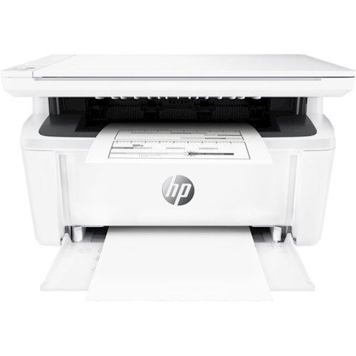 Многофункциональное устройство HP M28A