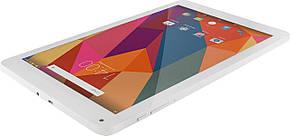 "Планшет Sigma X-style Tab A103 Silver 10,1"" IPS Гарантия 12 месяцев, фото 3"