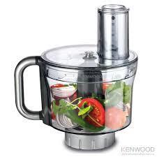 Насадка кухонный комбайн KAH647PL (код 00000)