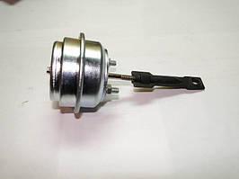 090-110-001 Клапан турбины AM.GT1749V-1, Audi, VW, Scoda, Seat, Ford, 1.9D