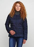 Женская куртка демисезонная Esmara (размер RU 46-48)