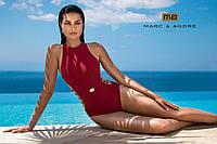 Модный   купальник    Marc&Аndre 2019